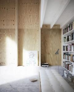 forstberg-arkitektur-5