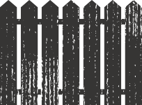 lumberking_fencing_icon